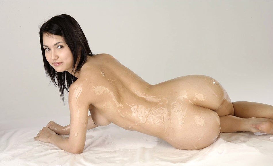 Maria ozawa hot nude ass pearce