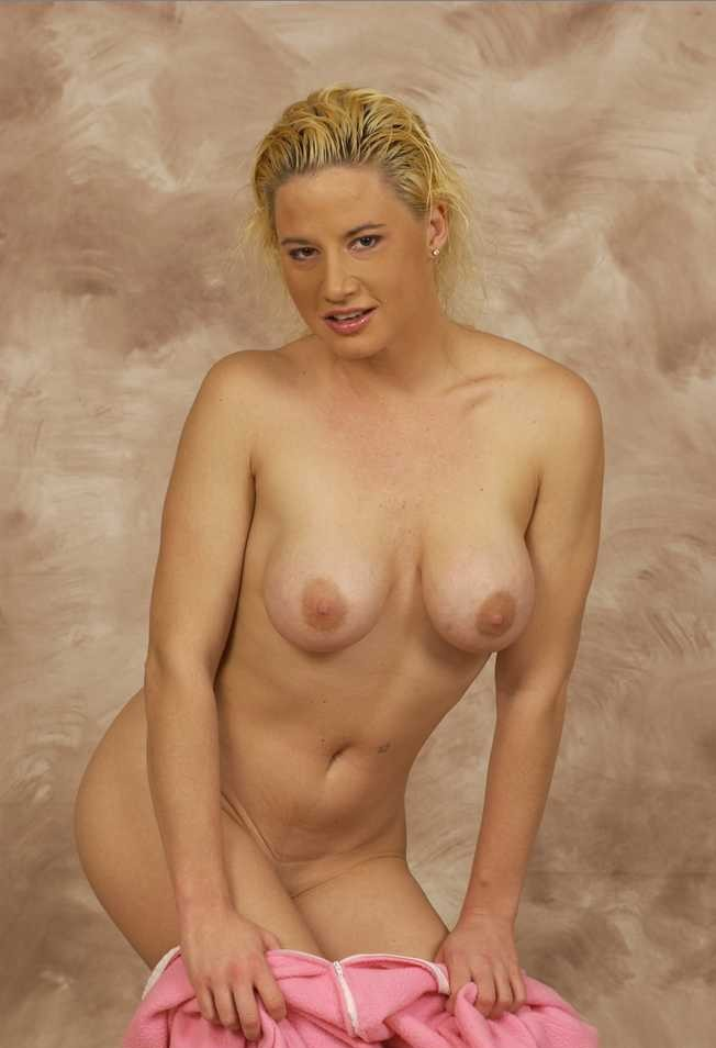 Tammy sytch nude pic